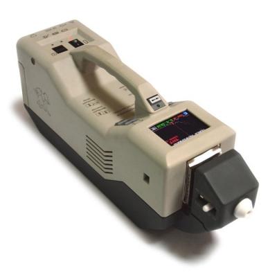 Детектор взрывчатых веществ ИДД Кербер-Т