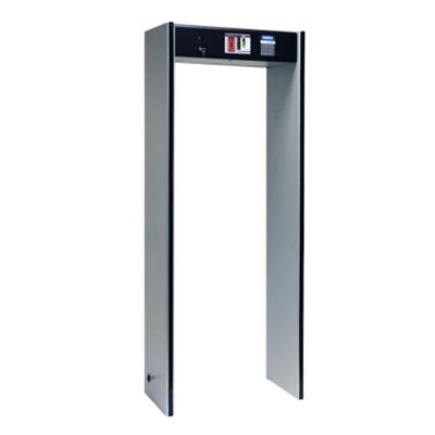 Арочный металлодетектор SmartScan B6