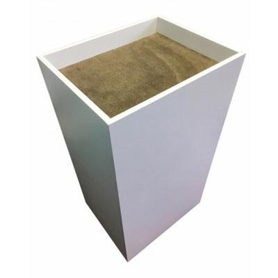 Досмотровый стол СД-950