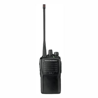 Рация Vertex VX-261 UHF