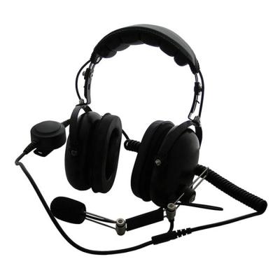 Шумозащитная гарнитура Motorola -СТК-01