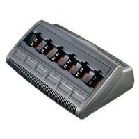Фото Зарядное устройство Motorola WPLN4189