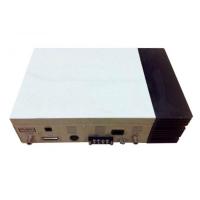 Фото Ретранслятор Vertex VXR-5000 UHF (400-470 МГц)