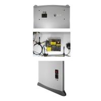 Арочный металлодетектор Блокпост РС-600