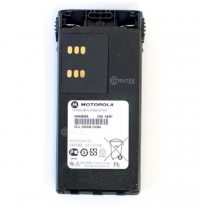 Рация Motorola GP340 (137-174 МГц)